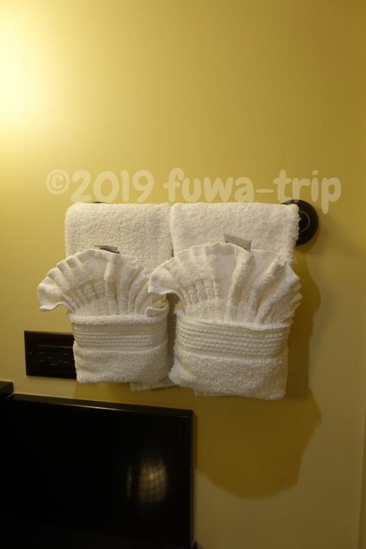 f:id:fuwa-trip:20191003212929j:plain