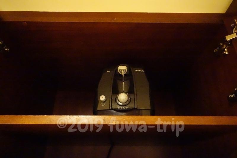 f:id:fuwa-trip:20191003212959j:plain