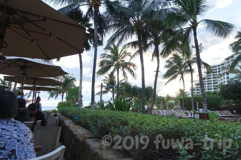 f:id:fuwa-trip:20191024143758j:plain