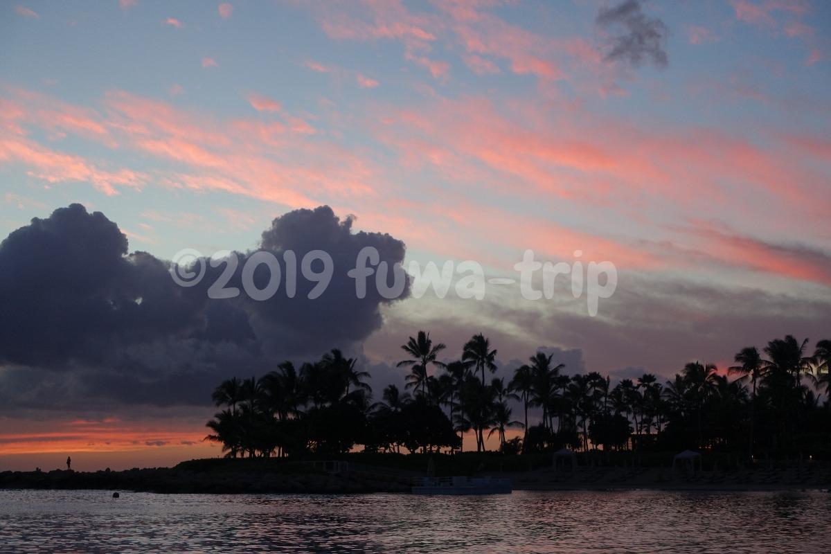 f:id:fuwa-trip:20191110182006j:plain