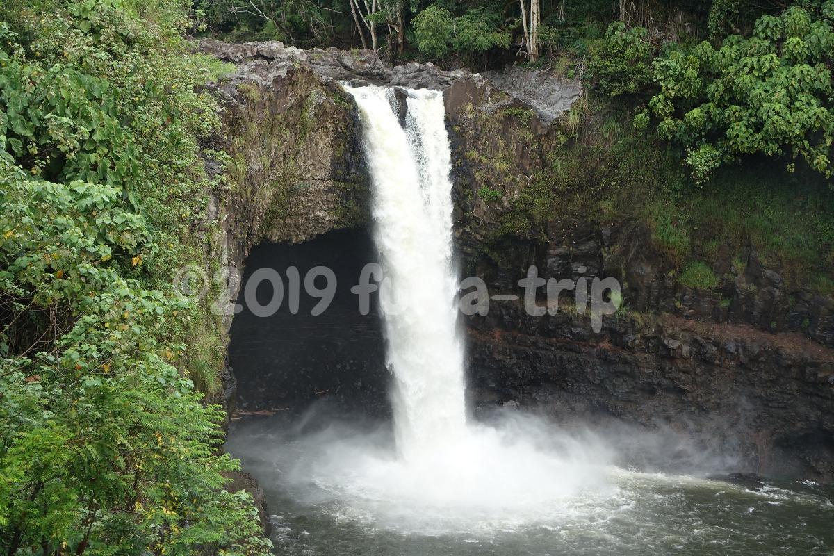 f:id:fuwa-trip:20200127105542j:plain