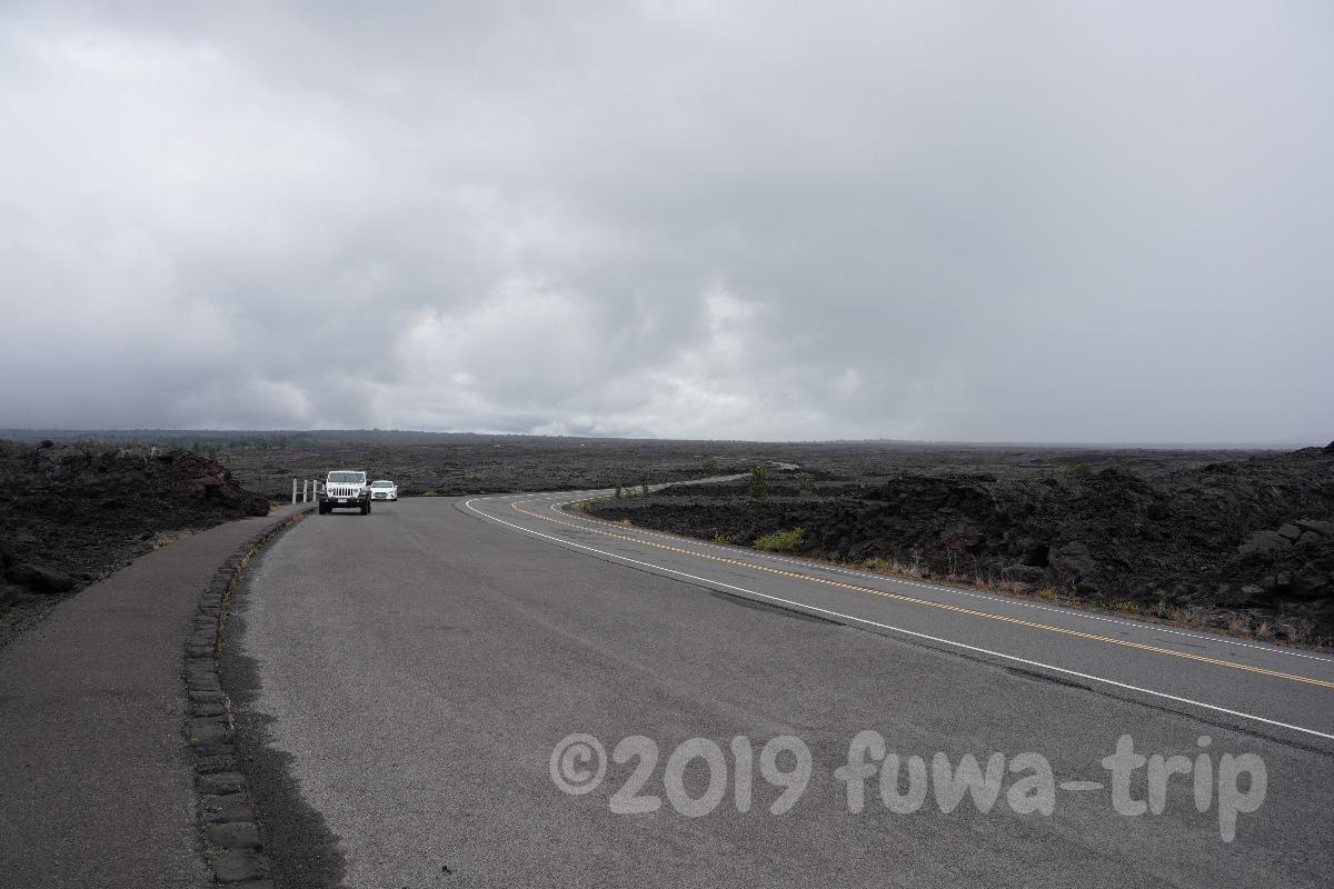 f:id:fuwa-trip:20200207165701j:plain