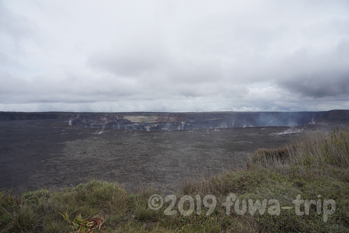 f:id:fuwa-trip:20200207165708j:plain