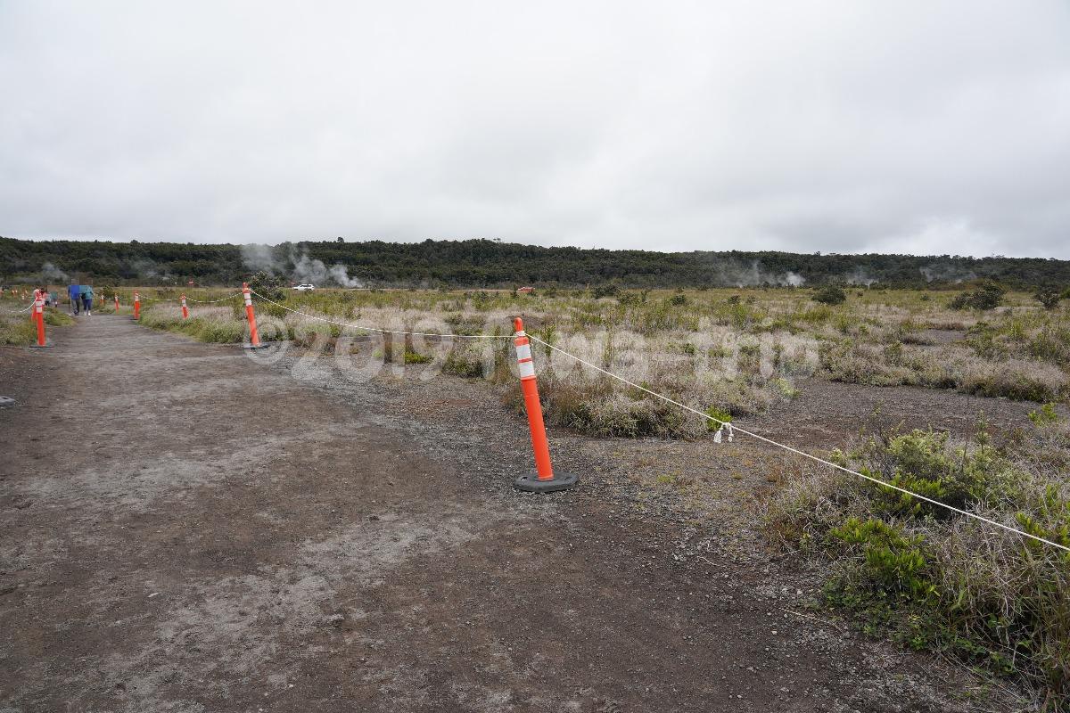 f:id:fuwa-trip:20200217132729j:plain