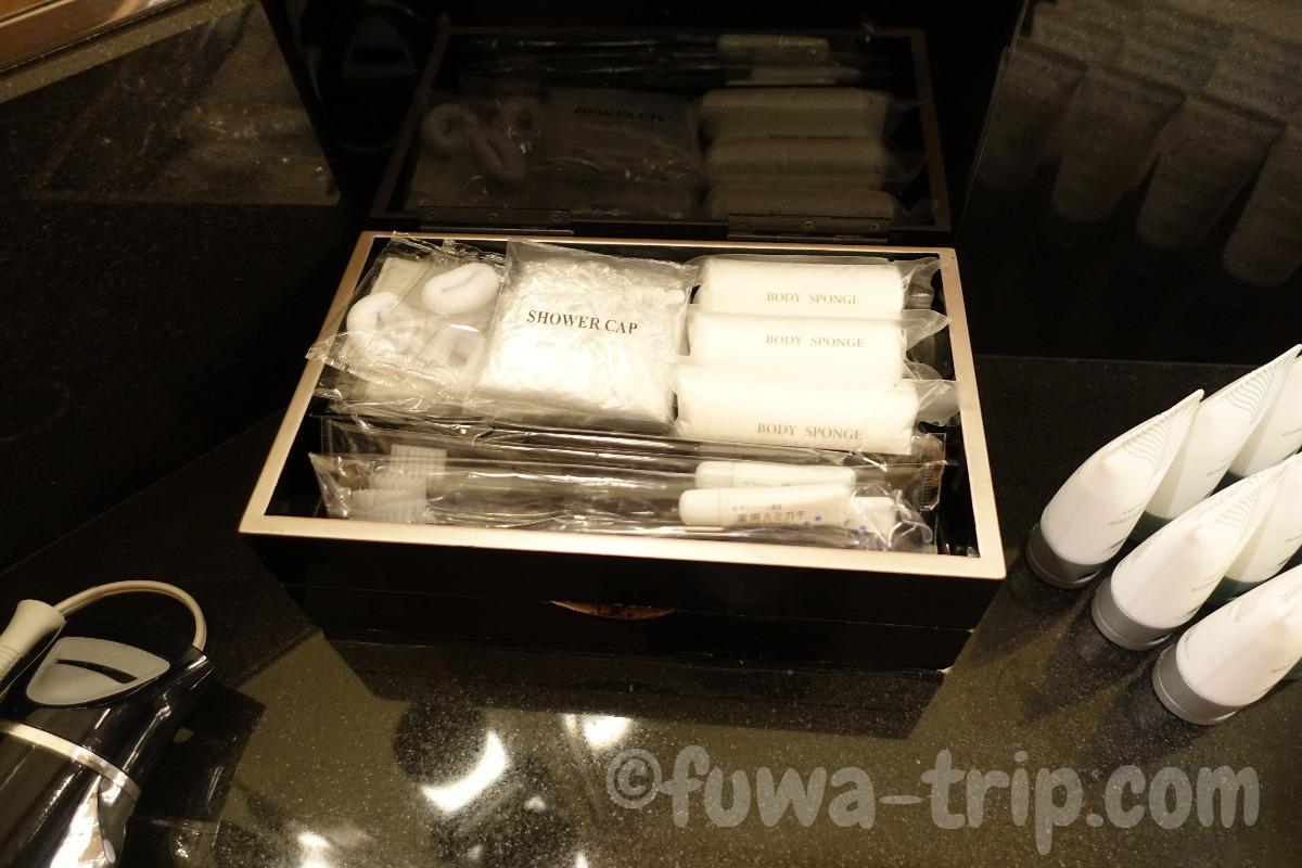 f:id:fuwa-trip:20201025115221j:plain