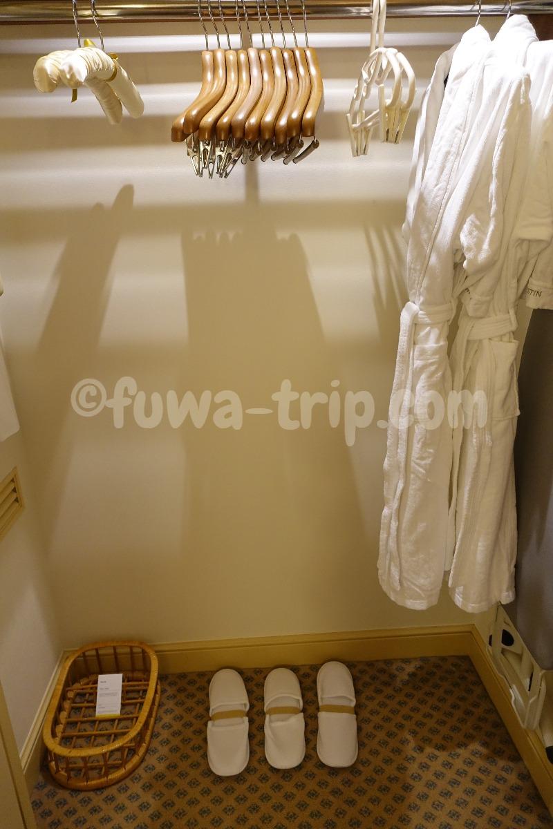 f:id:fuwa-trip:20201025115401j:plain