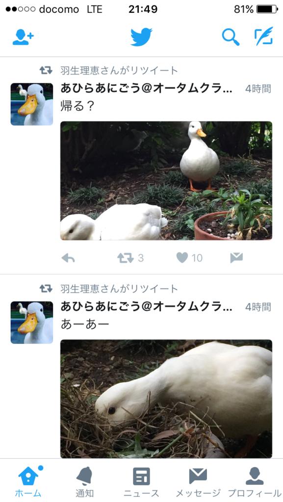 f:id:fuwa2730:20160907215126p:plain