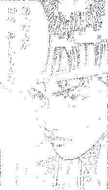 f:id:fuwa2730:20160909110118p:plain