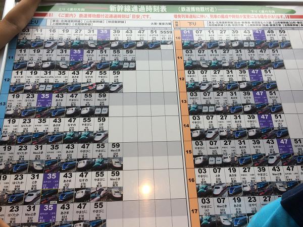 f:id:fuwa2730:20161010092129p:plain