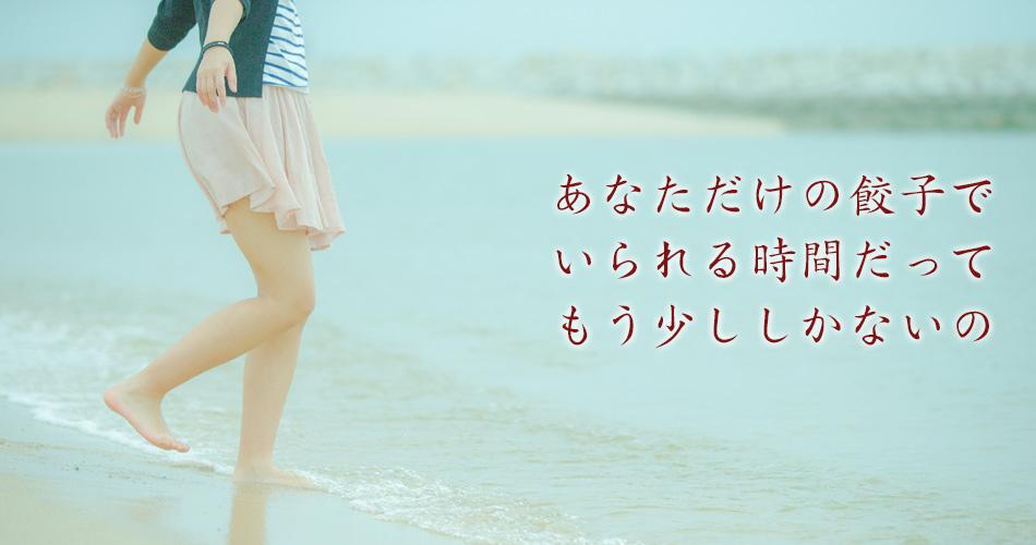 f:id:fuwa2730:20161109105546j:plain