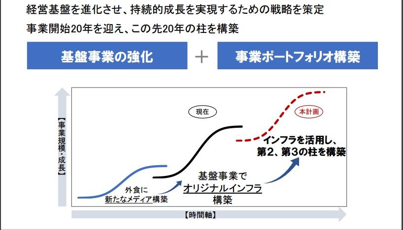 f:id:fuwablog:20160827112615j:plain