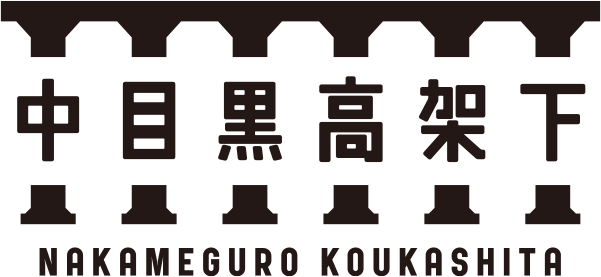 f:id:fuwablog:20161026061857p:plain