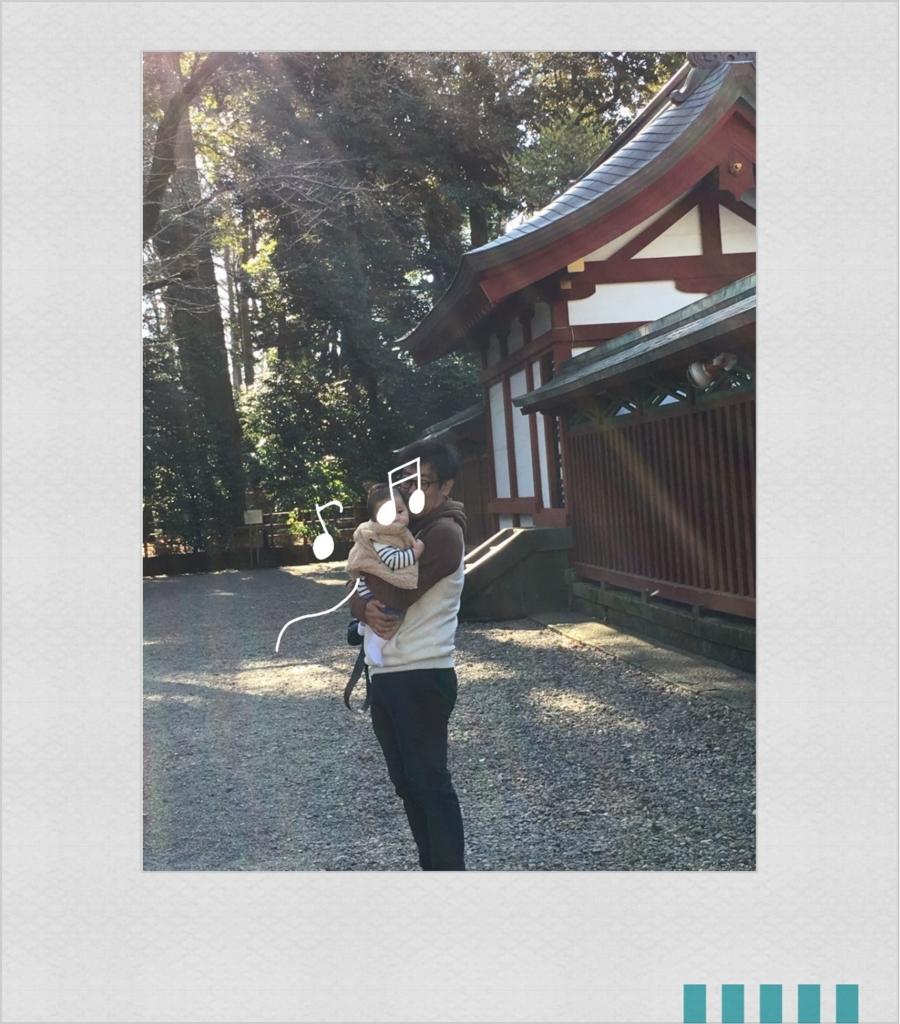 f:id:fuwafu-wanko:20170104211755j:plain