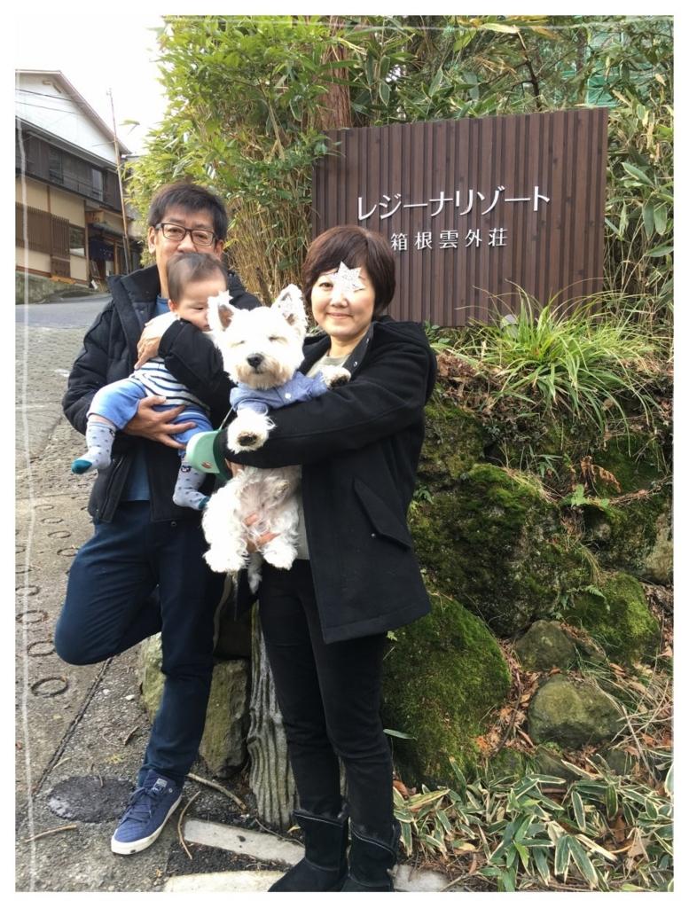 f:id:fuwafu-wanko:20170131211725j:plain