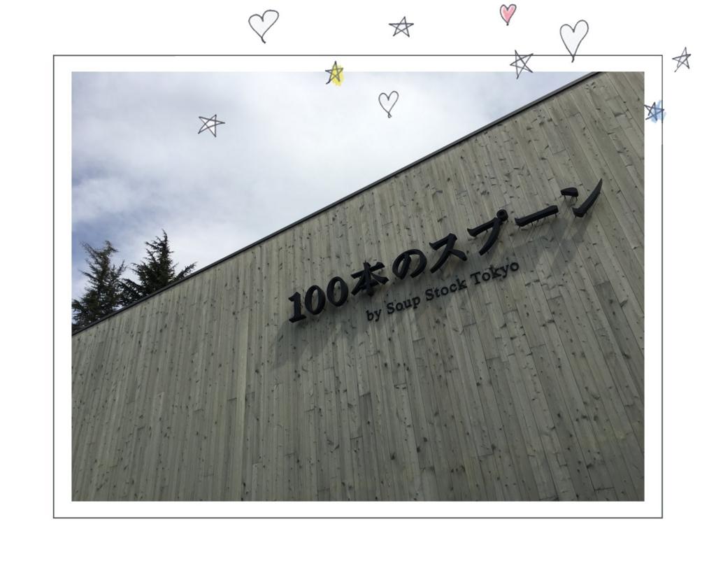 f:id:fuwafu-wanko:20170406202629j:plain