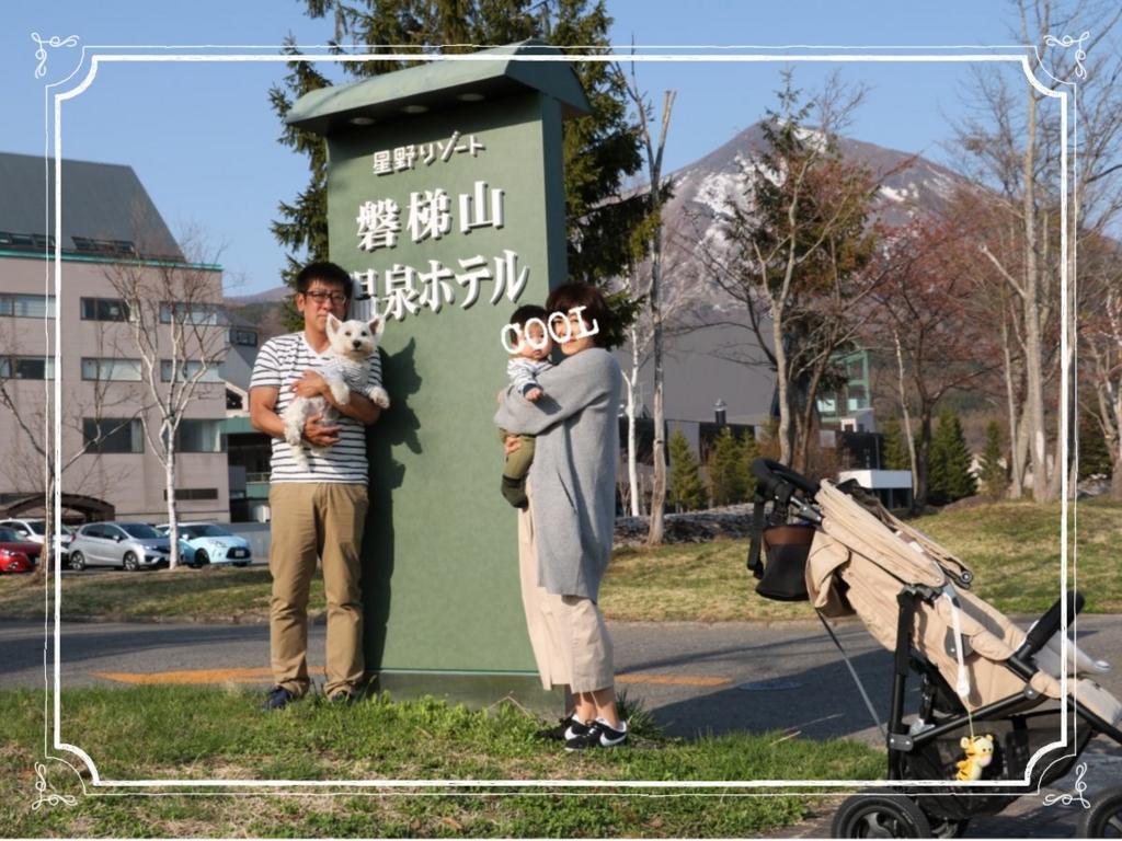 f:id:fuwafu-wanko:20170512145008j:plain