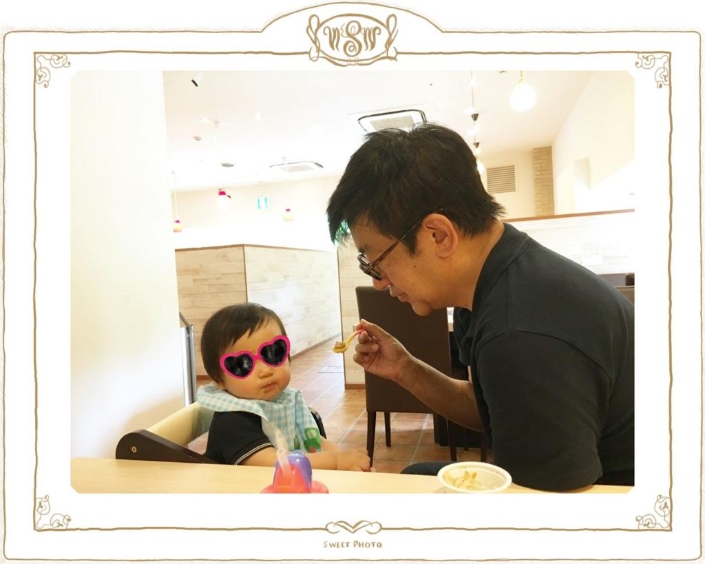 f:id:fuwafu-wanko:20170721135452j:plain