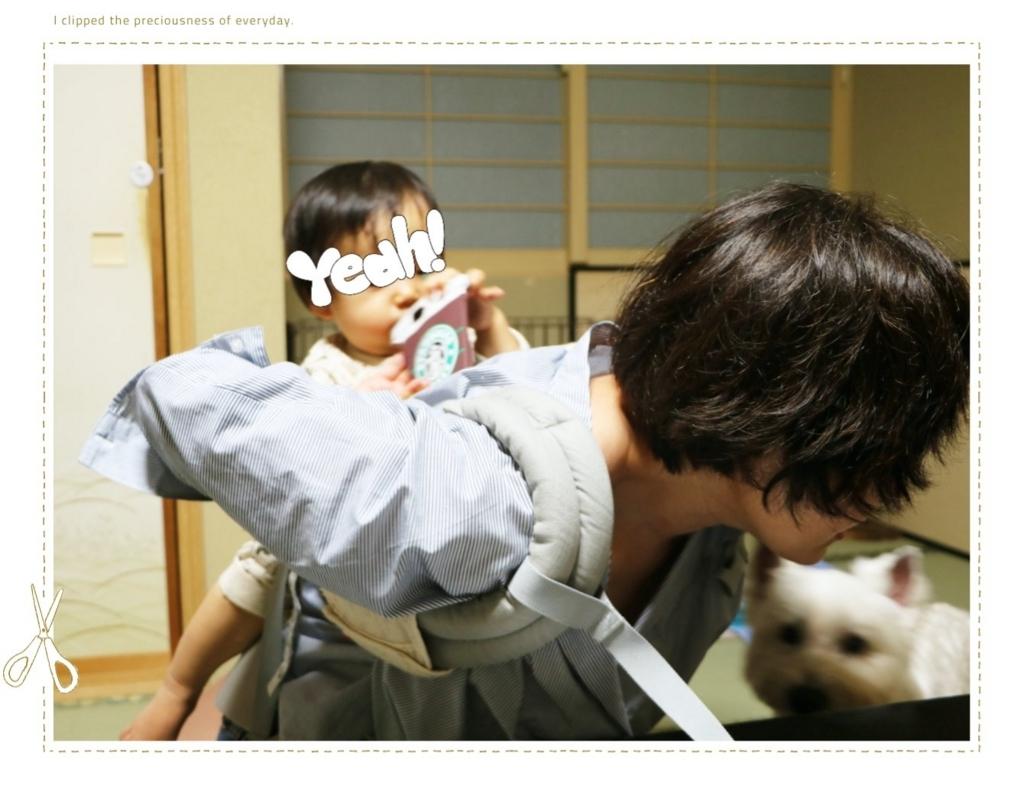 f:id:fuwafu-wanko:20170828135505j:plain