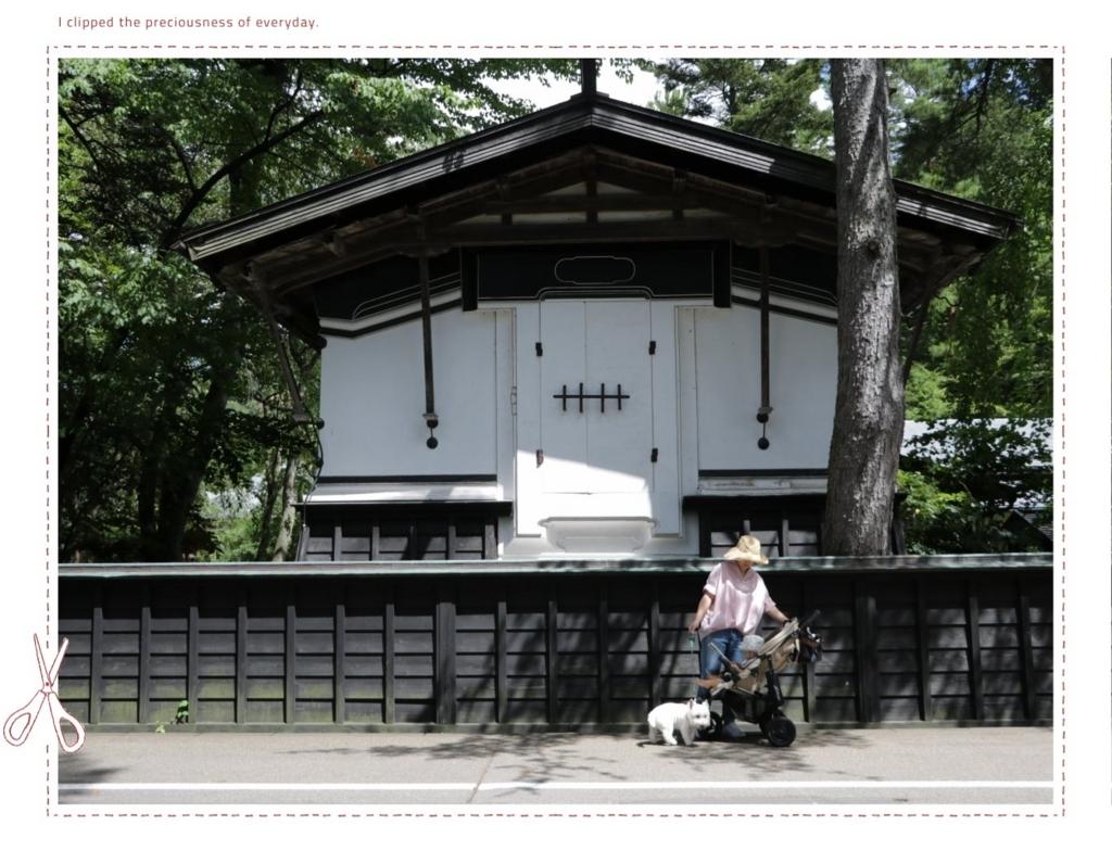 f:id:fuwafu-wanko:20170828141113j:plain