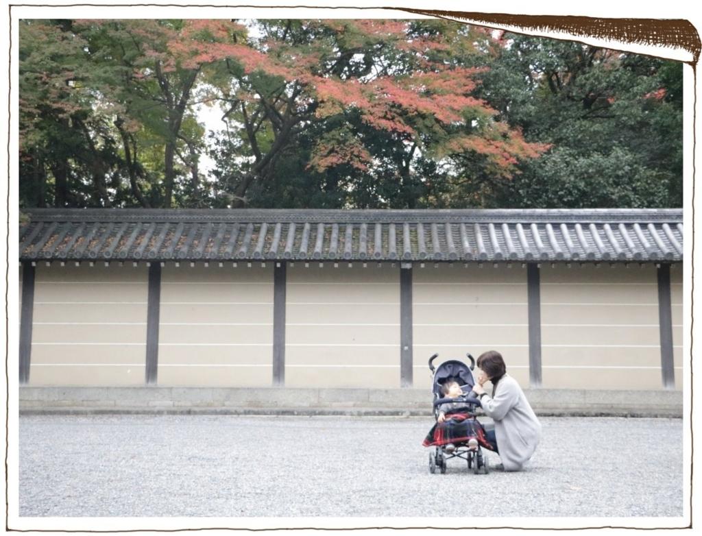 f:id:fuwafu-wanko:20171122222338j:plain