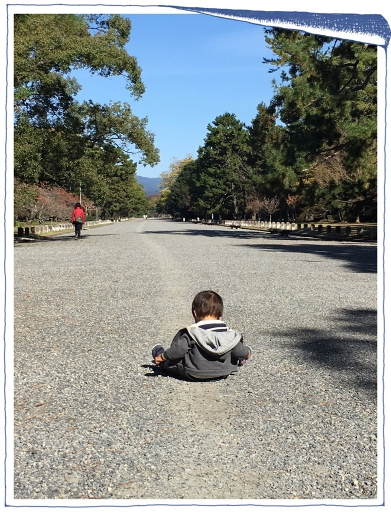 f:id:fuwafu-wanko:20171122224713j:plain