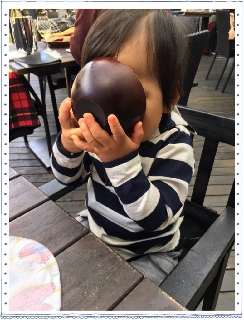 f:id:fuwafu-wanko:20171206213835j:plain
