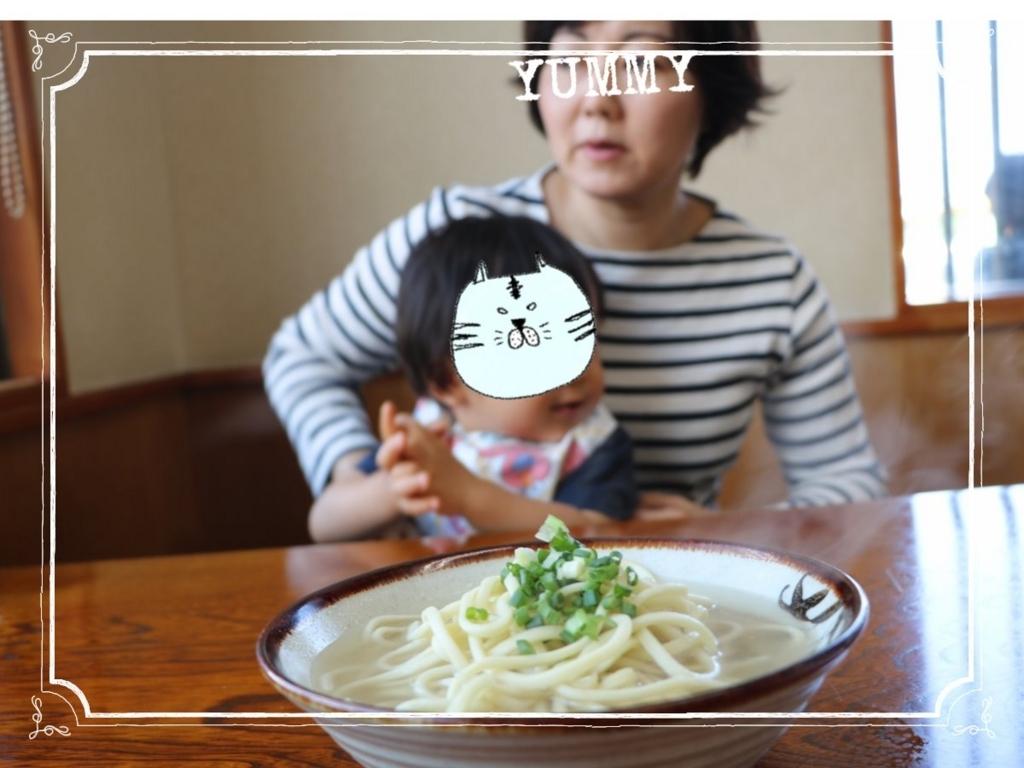 f:id:fuwafu-wanko:20180109223237j:plain