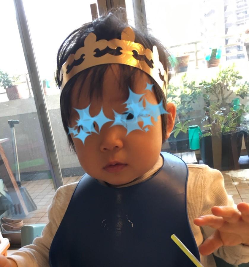 f:id:fuwafu-wanko:20180127223307j:plain