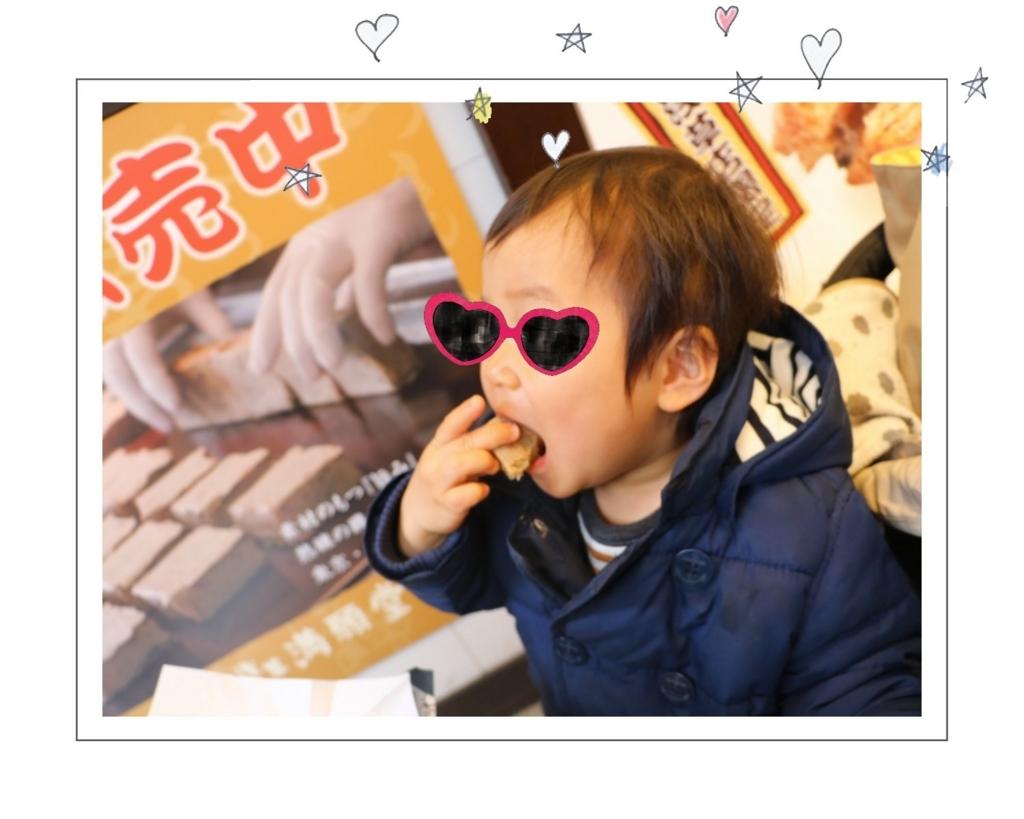 f:id:fuwafu-wanko:20180226230820j:plain