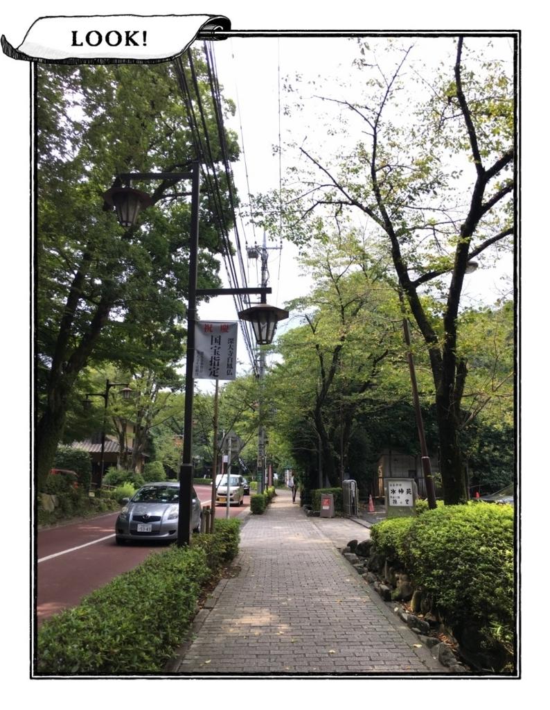 f:id:fuwafu-wanko:20180811163420j:plain