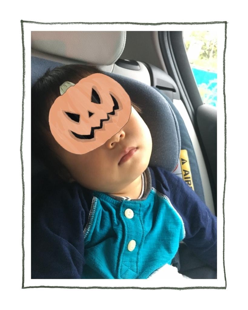 f:id:fuwafu-wanko:20181022234341j:plain