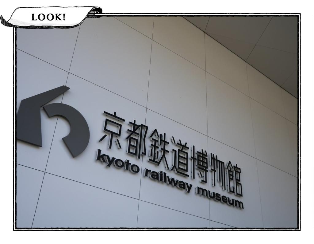 f:id:fuwafu-wanko:20181104220202j:plain