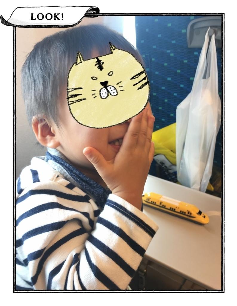 f:id:fuwafu-wanko:20181105132916j:plain