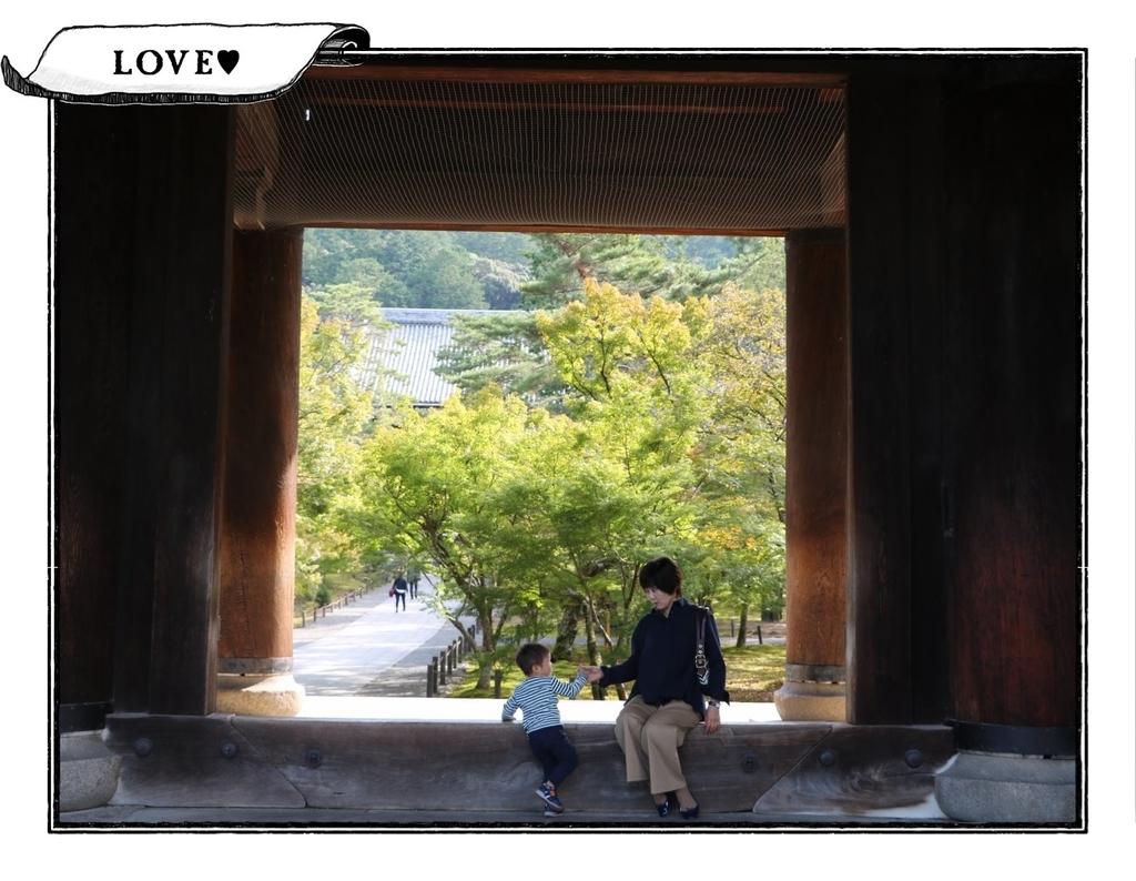f:id:fuwafu-wanko:20181105222212j:plain