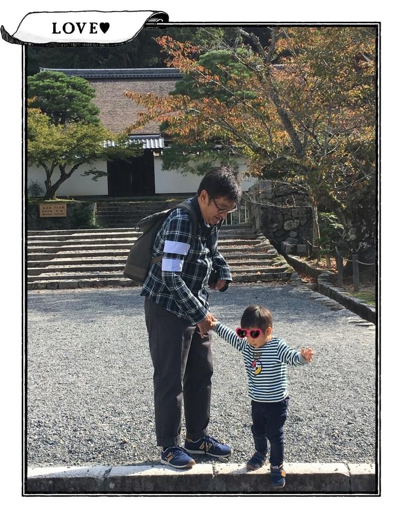 f:id:fuwafu-wanko:20181105232514j:plain