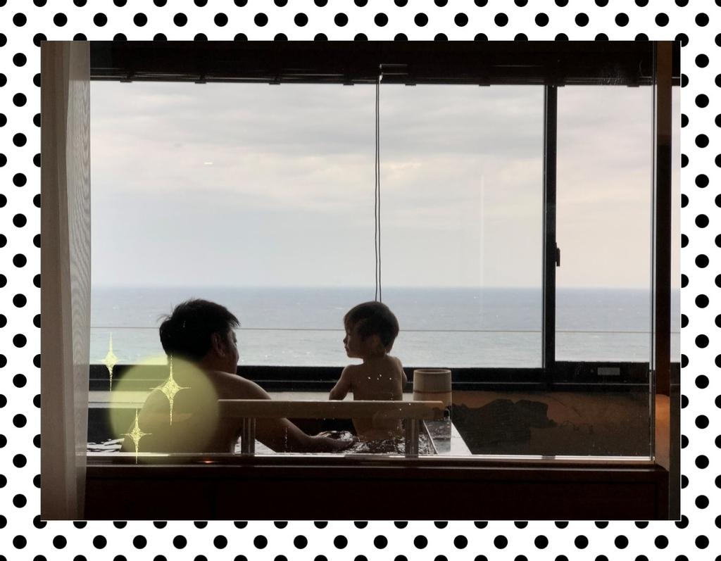 f:id:fuwafu-wanko:20190117224155j:plain