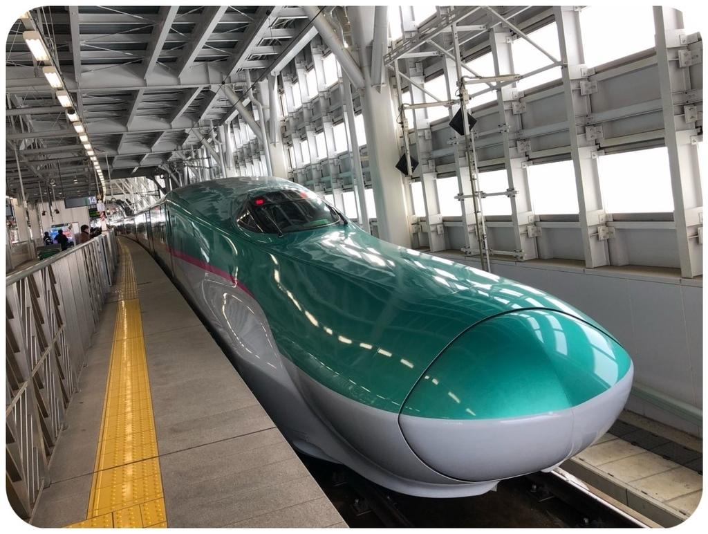 f:id:fuwafu-wanko:20190122220003j:plain
