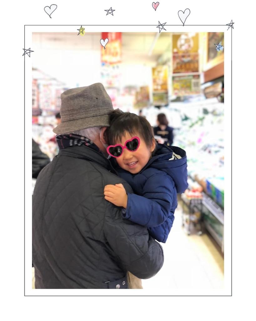f:id:fuwafu-wanko:20190122230148j:plain
