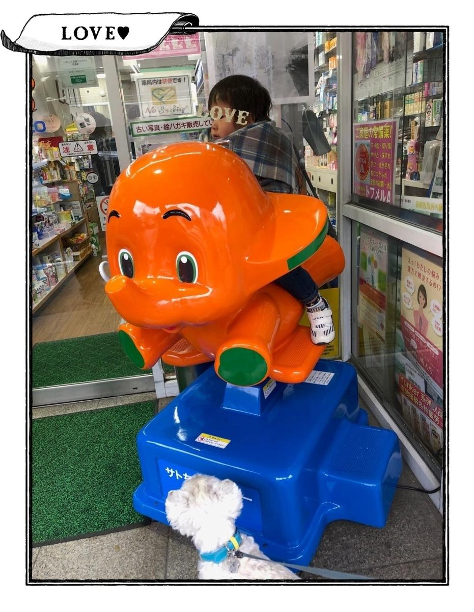 f:id:fuwafu-wanko:20190526232733j:plain