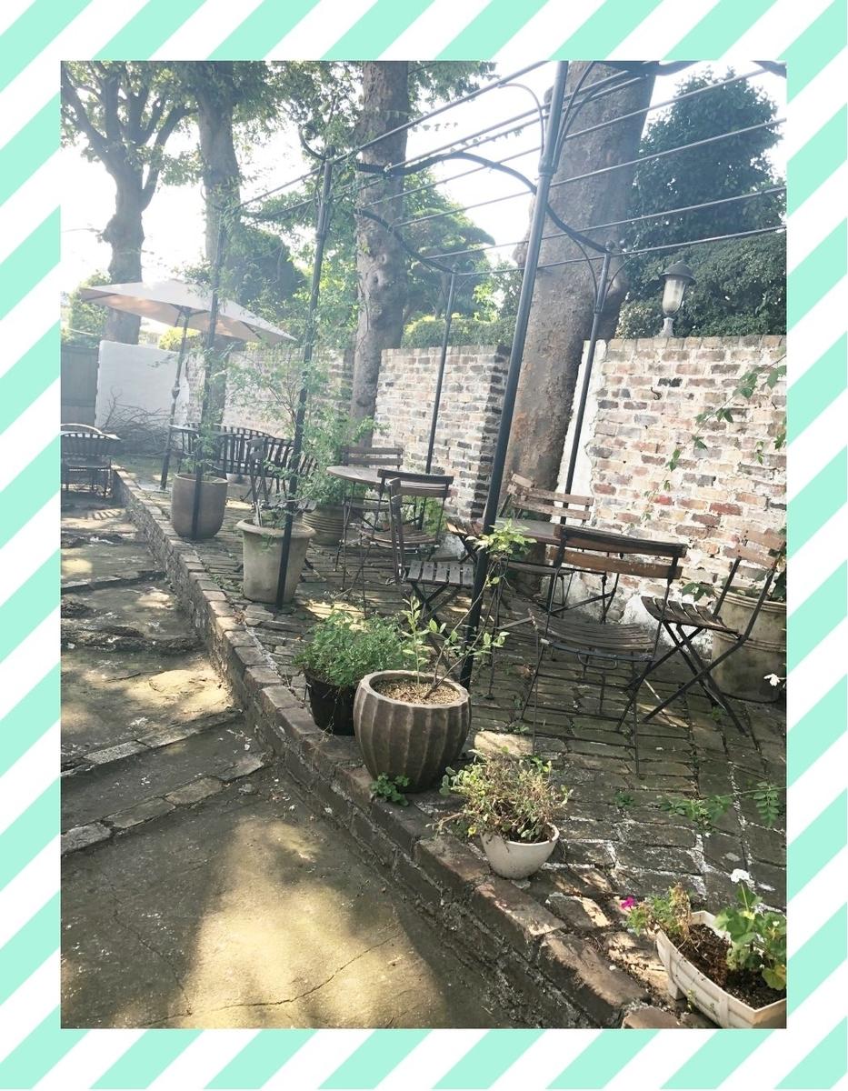 f:id:fuwafu-wanko:20190821230111j:plain