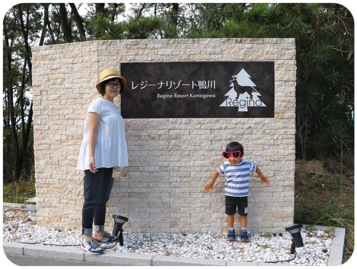 f:id:fuwafu-wanko:20191119221558j:plain