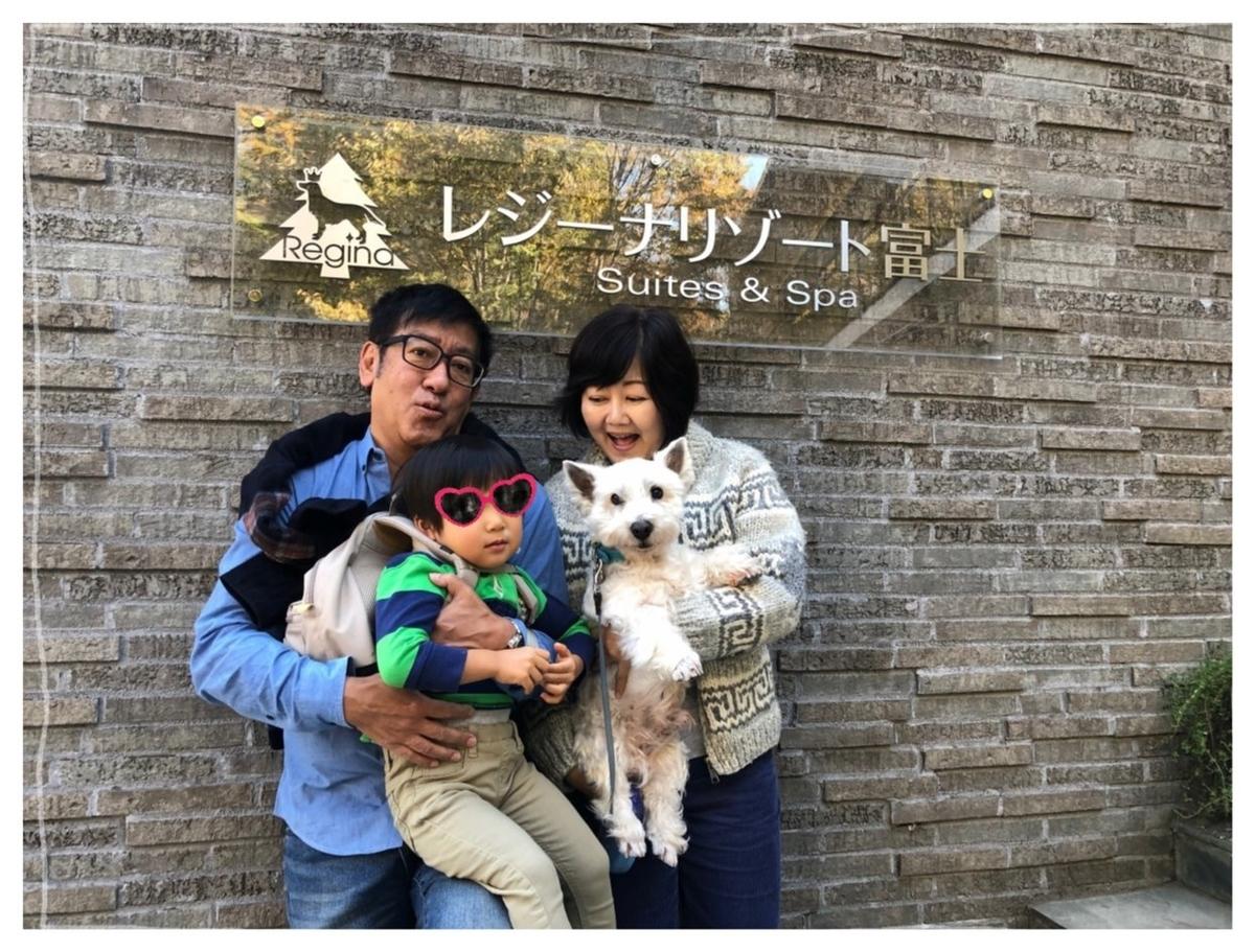 f:id:fuwafu-wanko:20191209220921j:plain