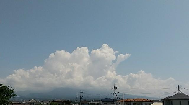 f:id:fuwafuwa5:20210615161955j:image