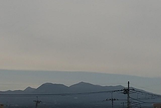 f:id:fuwafuwa5:20210618055210j:image