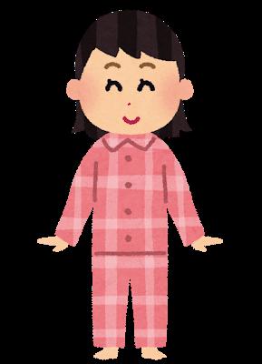 f:id:fuwafuwa50:20190901184524p:plain