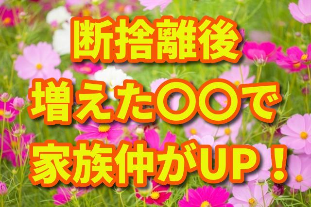 f:id:fuwafuwa50:20190912215224j:plain