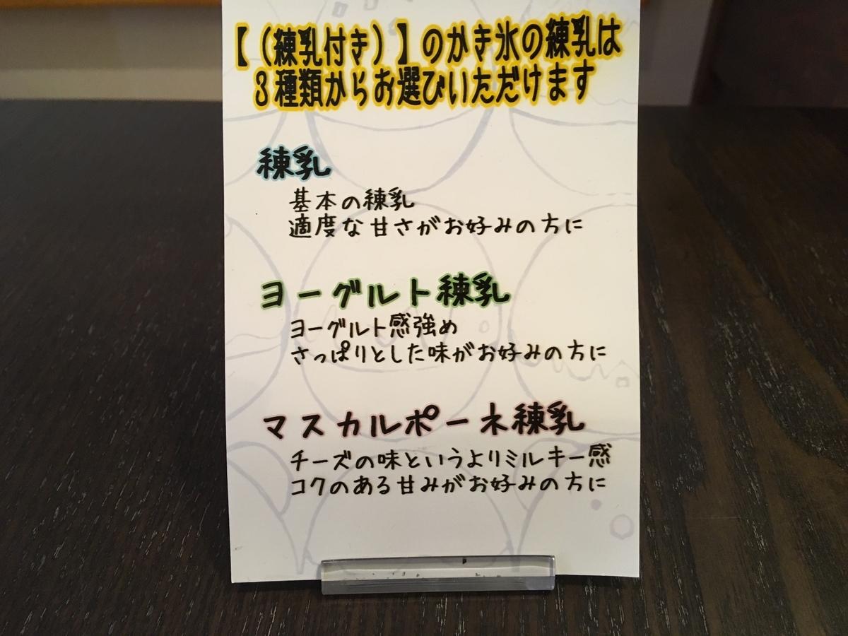 f:id:fuwafuwa50:20190915120809j:plain