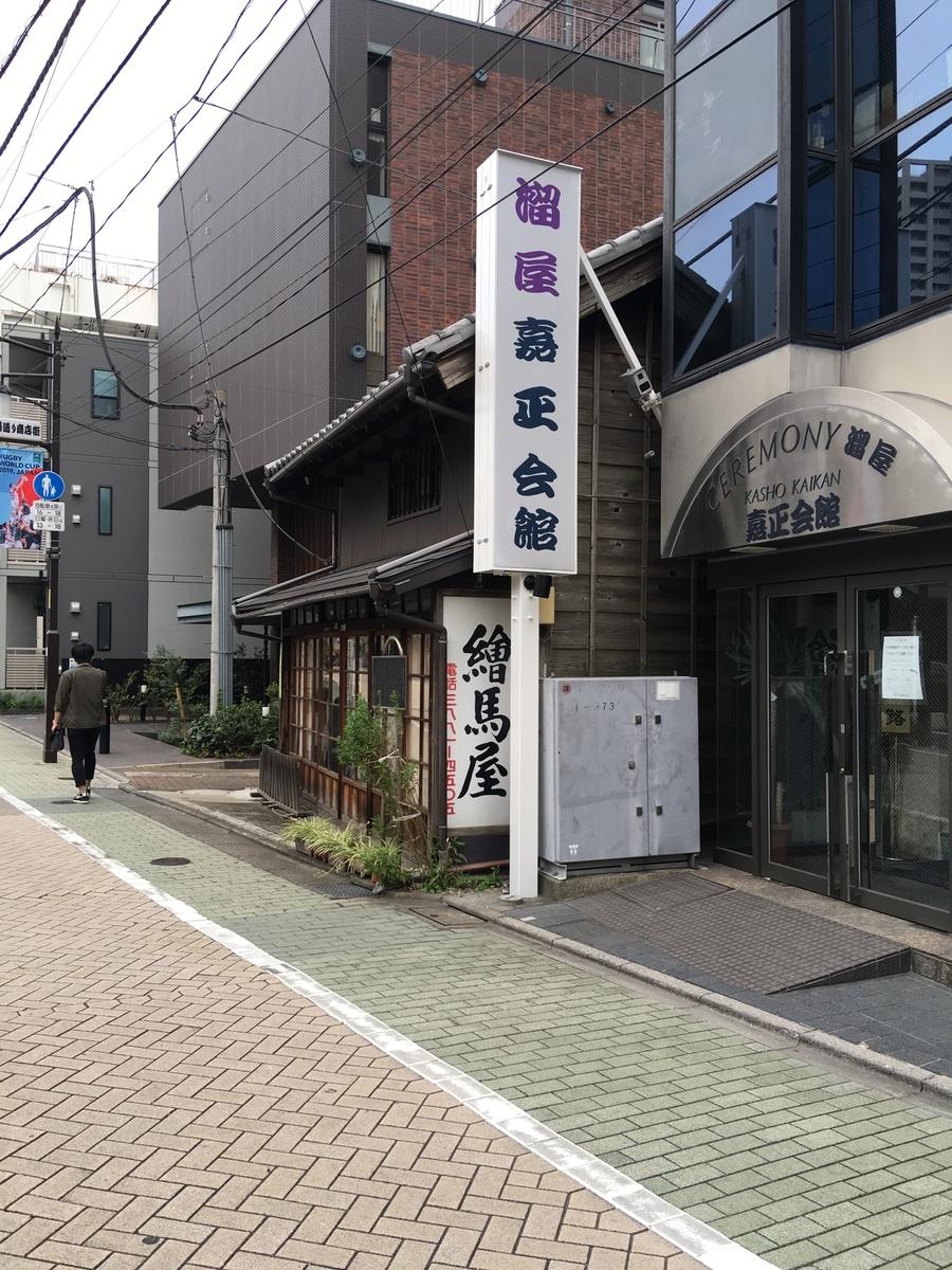 f:id:fuwafuwa50:20191003183214j:plain