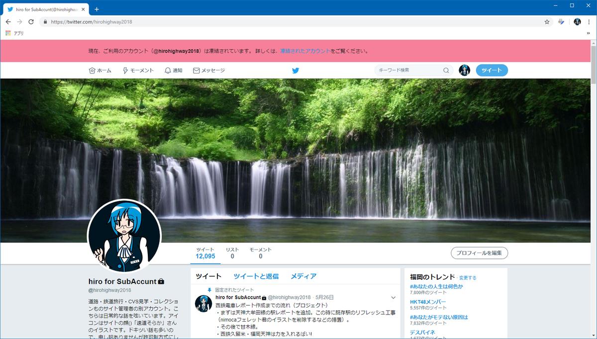 f:id:fuwafuwaame:20190601155901j:plain