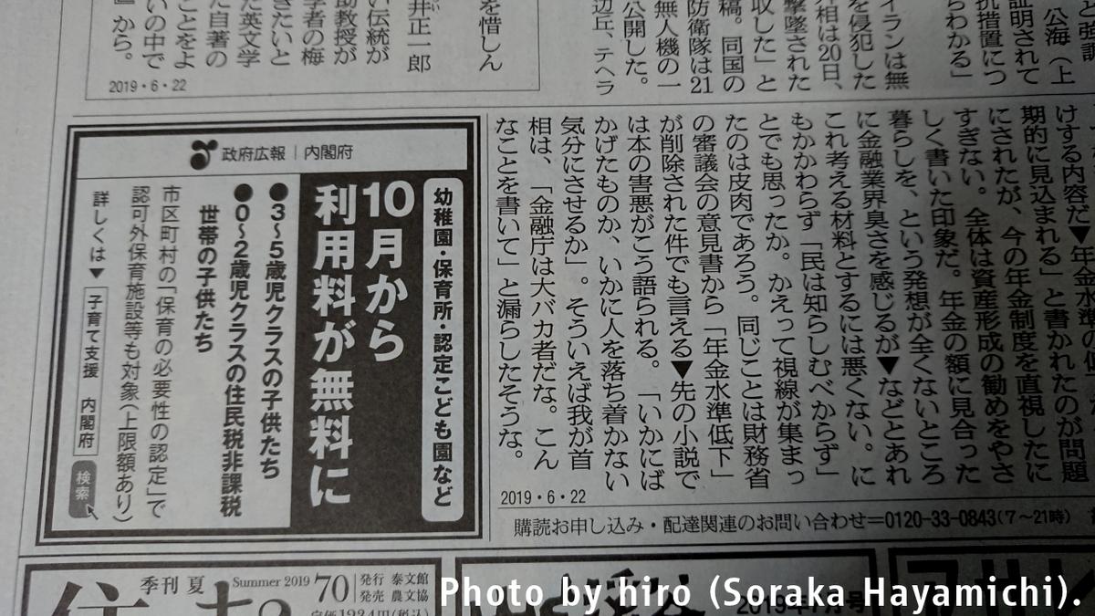 f:id:fuwafuwaame:20190710065436j:plain